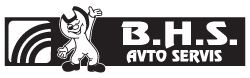 bhs-avto-servis