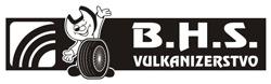 bhs-vulkanizerstvo